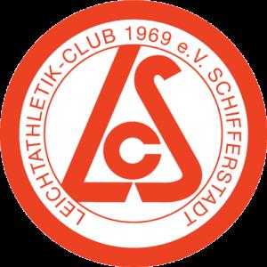 Leichtathletik-Club Schifferstadt