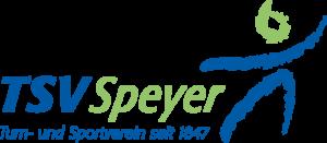 TSV Speyer