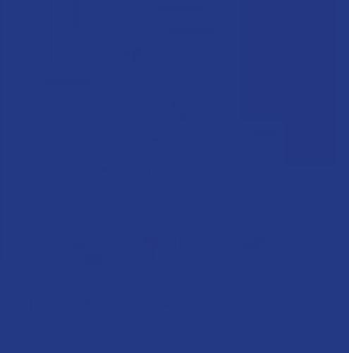 Towers Basketball