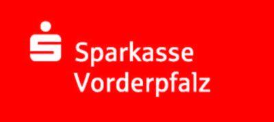 Sparkasse-rot